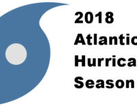 2018 Atlantic Hurricane Season image