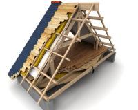 roof terminology